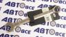 Ключ рожково-накидной 19 мм ДелоТехники