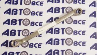 Ключ накидной 13*14 мм