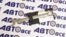 Ключ рожково-накидной 14 мм ДелоТехники