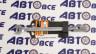 Ключ рожково-торцевой 11 АвтоДело