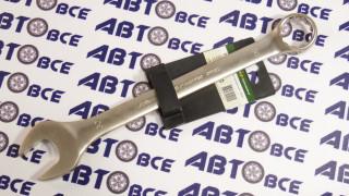 Ключ комбинированный 30мм ДелоТехники