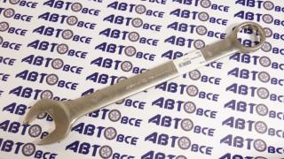 Ключ комбинированный 41мм ДелоТехники
