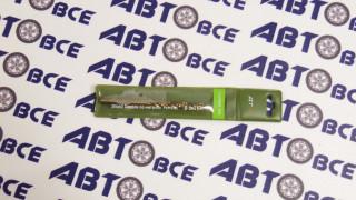 Сверло по металлу D=6 mm L93mm ДелоТехники