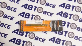 Сверло для высверливания точечной сварки 8мм АвтоДело