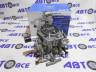 Карбюратор (солекс) ВАЗ-21053 (1500) ДААЗ