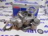 Карбюратор (озон) ВАЗ-2107 (1500) PEKAR