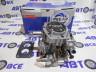Карбюратор (солекс) ВАЗ-21053 (1500) PEKAR