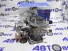 Карбюратор (солекс) ВАЗ-2110 (1500) с автоподсосом ДААЗ
