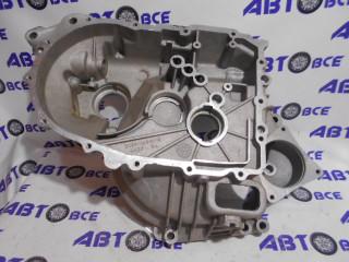 Картер сцепления ВАЗ-21083 Тольятти (на 3 шпильки)