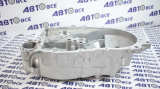 Картер сцепления ВАЗ-2110 Тольятти (на 2 шпильки)