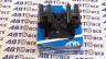 Катушка зажигания (модуль) Lacetti,Nexia 1.4-1.6 AMD