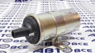 Катушка зажигания (бобина) ВАЗ-2108-2109-Таврия СОАТЭ