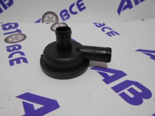 Клапан (рециркуляции картерных газов) EGR Chery