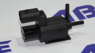 Клапан рециркуляции отработ.газов Lacetti GM-UZ DAEWOO