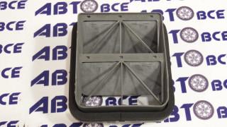 Клапан вентиляции багажника Aveo T250 GM