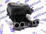 Коллектор впускной ВАЗ-2110-1118 8V 1,6 (под электр.педаль)на 3 отверст.
