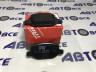 Колодки задние (дисковый тормоз) ВАЗ-2190-1118-2170 LUCAS