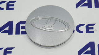 Колпак колеса ВАЗ-21214 Urban литой диск (R16) Самара