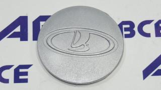Колпак колеса ВАЗ-21214 Urban литой диск (R16) Завод