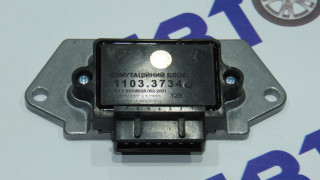 Коммутатор ЗАЗ-1103
