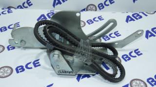 Комплект для переноса генератора ВАЗ-2121-21213-21214 (без гидроус.)