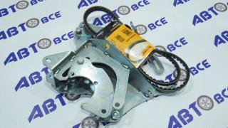 Комплект для переноса генератора ВАЗ-2121-21213-21214 (с гидроус.)
