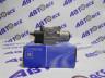 Корпус замка зажигания + контактная группа Matiz GM