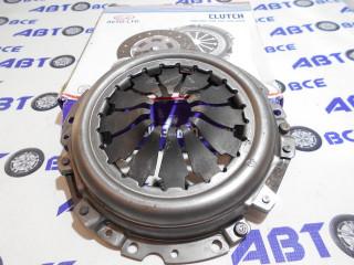 Корзина сцепления (диск нажимной) ВАЗ-2101-2107 ЛТД