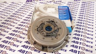 Корзина сцепления (диск нажимной) ВАЗ-2101-2107 ВИС
