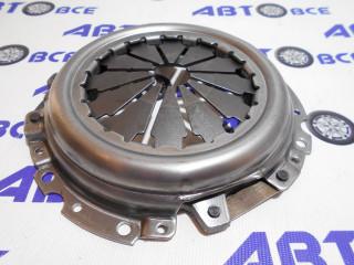 Корзина сцепления (диск нажимной) ВАЗ-2110-12-2170 (8-16v) ВИС