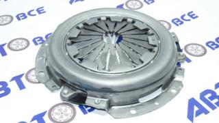 Корзина сцепления (диск нажимной) ВАЗ-2170-2190 Valeo