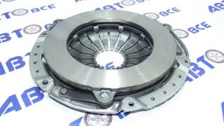 Корзина сцепления (диск нажимной) Lanos, Nubira 1.6 16V VALEO