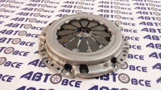 Корзина сцепления (диск нажимной) Matiz 0.8 DAEWOO