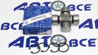 Крестовина ВАЗ-2101-2105-2107 Прамо