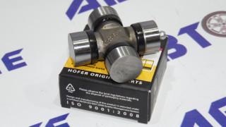 Крестовина ВАЗ-2101-2105-2107 HOFER