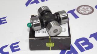 Крестовина ВАЗ-2101-2105-2107 TRIALLI