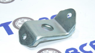 Кронштейн троса сцепления ВАЗ-2190,Калина 2 АВТОВАЗ