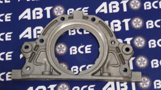 Крышка двигателя задняя ВАЗ-2101-07-2121 Автоваз
