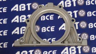 Крышка двигателя задняя ВАЗ-2108-09-15-2110-1118-2170 Автоваз