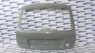 Крышка багажника (дверь задка) ВАЗ-1119 (хэтчбек) АвтоВаз