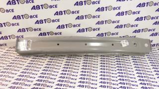 Усилитель бампера (брус перед.панели) ВАЗ-2110-2112-2170 Автоваз