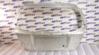 Крышка багажника (дверь задка) Aveo T200 HB T255