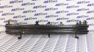 Усилитель переднего бампера Aveo 3 T250 RAON
