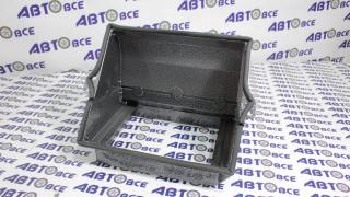 Адаптер - переходник салонного фильтра ВАЗ-2109-2113-2114-2115 (под фильтр 2110)