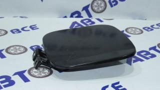 Лючок бензобака Matiz GM