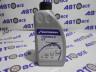 Масло моторное 10W40 (полусинтетическое) SL/SF SUPREMA FORMULA GT 1L