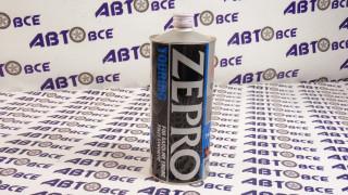 Масло моторное 5W30 (синтетика) SN/GF IDEMITSU ZEPRO 1L