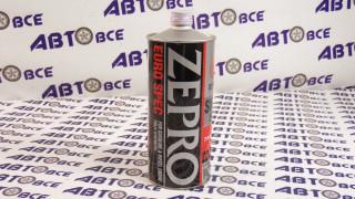 Масло моторное 5W40 (синтетика) A3 SN IDEMITSU ZEPRO 1L