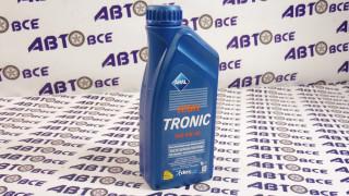 Масло моторное 5W40 (синтетика) SN/CF ARAL High Tronic M 1L