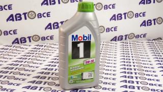 Масло моторное 5W30 (синтетика) ESP MOBIL 1 1L
